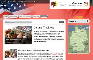 http://www.germany.travel/en/ms/german-originality/heritage/german-traditions/german-traditions.html