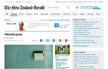 http://www.nzherald.co.nz/nz/news/article.cfm?c_id=1&objectid=10810041