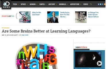 http://news.discovery.com/human/psychology/brain-language-learning-120319.htm