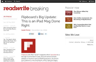 http://readwrite.com/2010/12/01/big_flipboard_update_this_is_an_ipad_mag_done_right