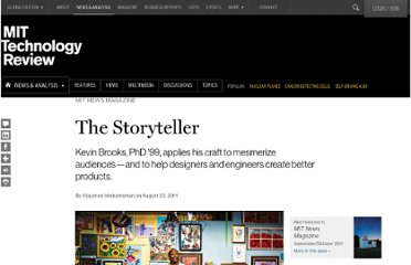 http://www.technologyreview.com/article/425099/the-storyteller/