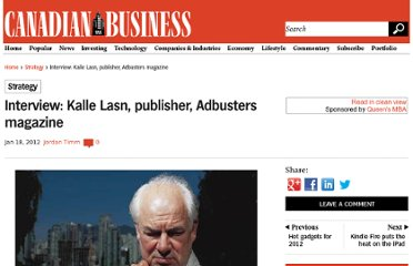 http://www.canadianbusiness.com/business-strategy/interview-kalle-lasn-publisher-adbusters-magazine/