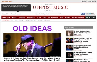http://www.spinner.ca/2011/06/20/weird-al-yankovic-perform-this-way-video/
