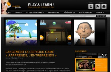 http://www.interaction-games.com/agence/1189/lancement-du-serious-game-japprends-jentreprends/