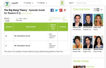 http://tvlistings.zap2it.com/tv/the-big-bang-theory/watch-online/EP00931182?aid=zap2it