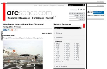 http://www.arcspace.com/features/foreign-office-architects/yokohama-international-port-terminal/