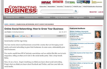 http://contractingbusiness.com/business-management/social_networking0429