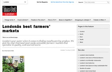 http://www.timeout.com/london/shopping/londona-s-best-farmers-markets-5