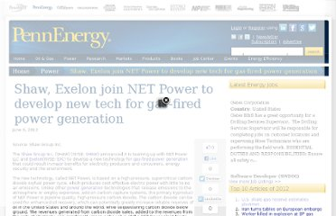 http://www.pennenergy.com/articles/pennenergy/2012/06/shaw--exelon-join.html