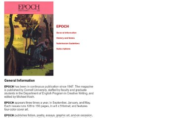 http://english.arts.cornell.edu/publications/epoch/#submissions