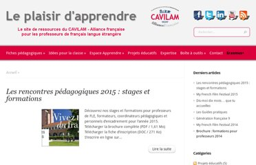 http://www.leplaisirdapprendre.com/moodle/mod/resource/view.php?id=19