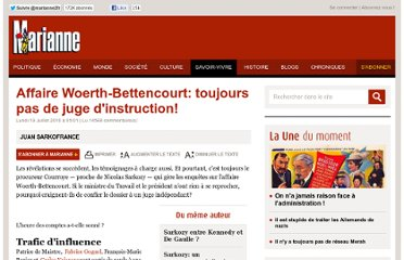 http://www.marianne.net/Affaire-Woerth-Bettencourt-toujours-pas-de-juge-d-instruction_a195535.html