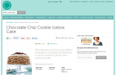 http://www.marthastewart.com/856492/chocolate-chip-cookie-icebox-cake
