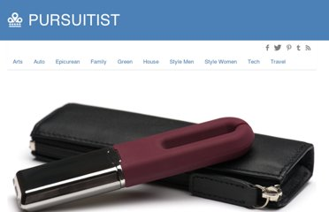 http://pursuitist.com/crave-duet-usb-vibrator-flash-drive/