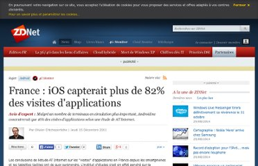 http://www.zdnet.fr/actualites/france-ios-capterait-plus-de-82-des-visites-d-applications-39766572.htm#xtor=EPR-100