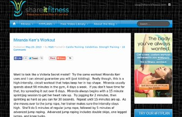 http://blog.shareitfitness.com/2010/miranda-kerr-workout/#.URZg8dF-P0N