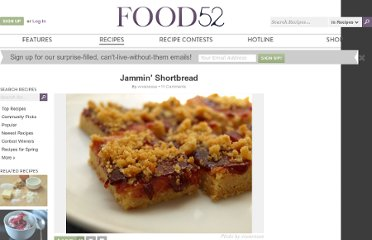 http://food52.com/recipes/2272-jammin-shortbread