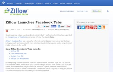 http://www.zillowblog.com/pro/2011-05-12/zillow-launches-facebook-tabs/