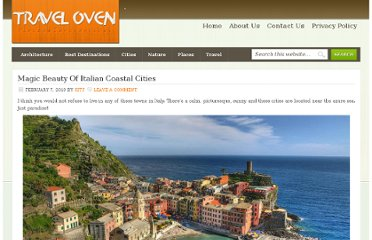 http://traveloven.com/magic-beauty-of-italian-coastal-cities/