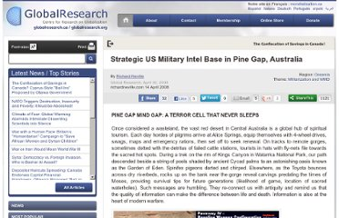 http://www.globalresearch.ca/strategic-us-military-intel-base-in-pine-gap-australia/8858