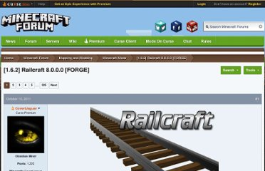 http://www.minecraftforum.net/topic/701990-147-railcraft-61500-forge/
