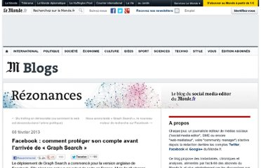 http://rezonances.blog.lemonde.fr/2013/02/08/facebook-comment-proteger-son-compte-avant-larrivee-de-graph-search/
