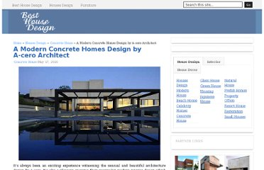 http://www.besthousedesign.com/2010/05/17/modern-concrete-homes-design-acero-architect/