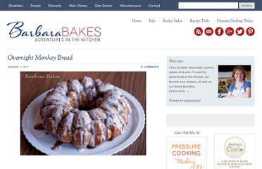 http://www.barbarabakes.com/2011/01/overnight-monkey-bread/