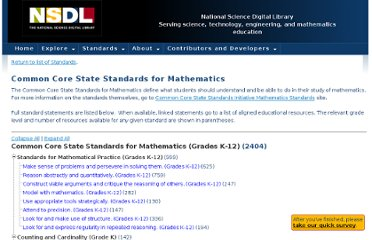 http://nsdl.org/search/standards/D10003FB