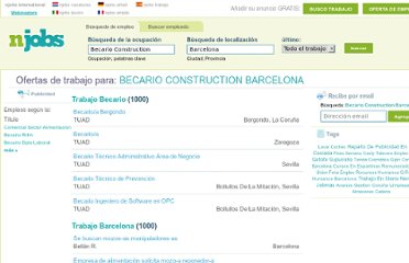 http://www.njobs.es/becario-construction-barcelona.html