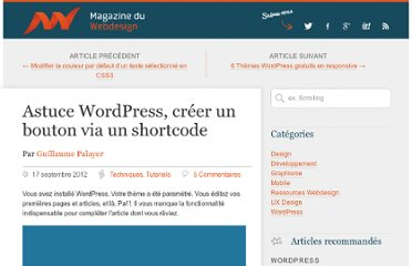 http://magazineduwebdesign.com/astuce-wordpress-shortcode-bouton