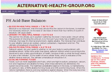 http://www.alternative-health-group.org/ph-balance.php