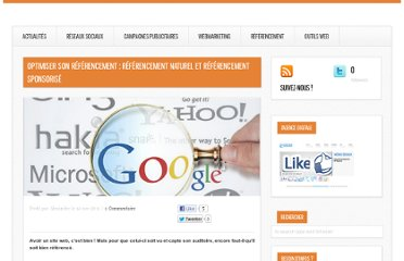 http://outilsduweb.com/blog/actualites/referencement/optimiser-son-referencement-referencement-naturel-et-referencement-sponsorise/