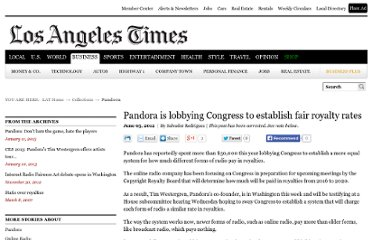 http://articles.latimes.com/2012/jun/05/business/la-fi-tn-pandora-lobbying-royalties-20120605