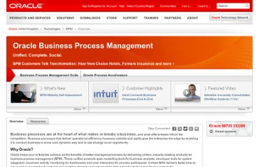 http://www.oracle.com/uk/technologies/bpm/overview/index.html