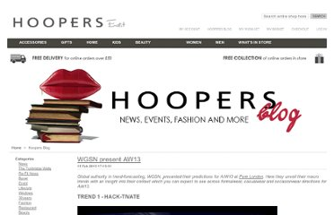http://www.hoopersstores.com/blog/