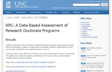 http://gradschool.unc.edu/policies/faculty-staff/nrc/results.html