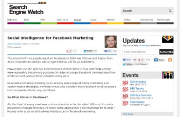http://searchenginewatch.com/article/2064916/Social-Intelligence-for-Facebook-Marketing