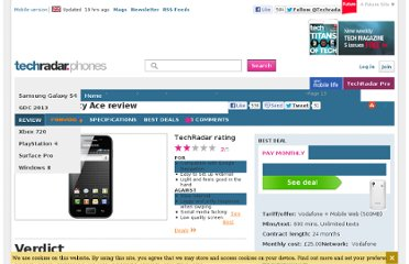 http://www.techradar.com/reviews/phones/mobile-phones/samsung-galaxy-ace-930912/review/13