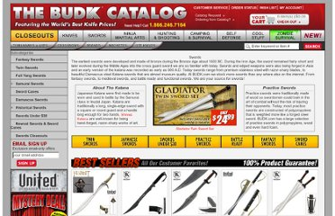 http://www.budk.com/category/Swords/2883.uts