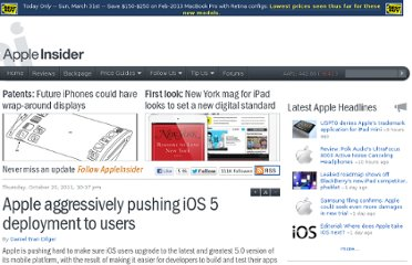 http://appleinsider.com/articles/11/10/20/apple_aggressively_pushing_ios_5_deployment_to_users