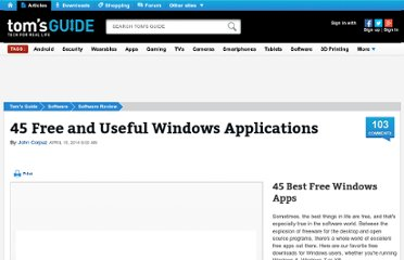 http://www.tomsguide.com/us/pictures-story/286-best-free-windows-apps-free-apps.html