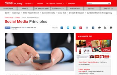 http://www.coca-colacompany.com/stories/online-social-media-principles