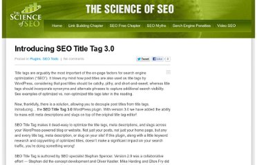 http://scienceofseo.com/seo-title-tag-plugin/
