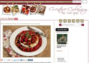 http://www.creative-culinary.com/brie-with-raspberries-and-almonds-perfect-for-driscollsmoments-and-friends/
