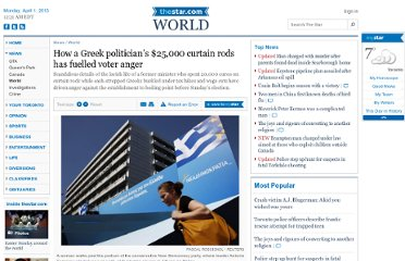 http://www.thestar.com/news/world/2012/06/15/how_a_greek_politicians_25000_curtain_rods_has_fuelled_voter_anger.html