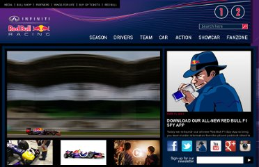 http://www.redbullracing.com/cs/Satellite/en_INT/Infiniti-RedBullRacing/001242807156063
