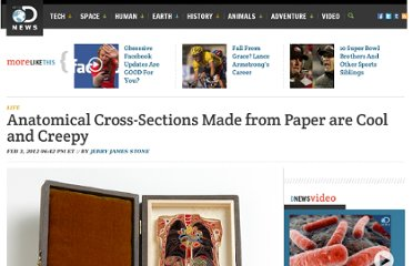 http://news.discovery.com/human/life/anatomical-cross-sections-made-from-paper-are-cool-and-creepy.htm