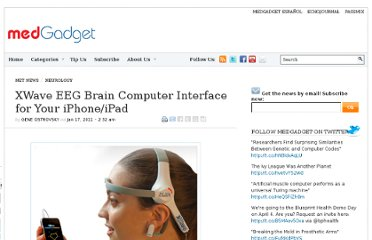 http://www.medgadget.com/2011/01/xwave_eeg_brain_computer_interface_for_your_iphoneipad.html
