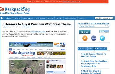 http://gobackpacking.com/5-reasons-buy-premium-wordpress-theme/